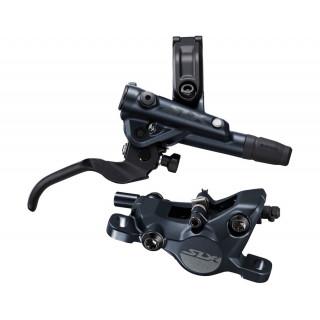 Shimano SLX BR-M7100 galinis stabdis