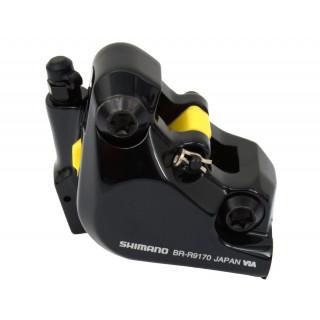 Shimano Dura Ace BR-R9170 diskinių stabdžių suportas galui