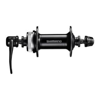 Shimano Tourney HB-TX505 priekinio rato stebulė, 36 h