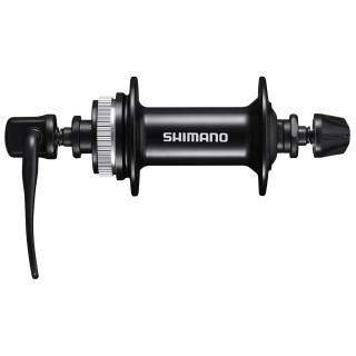 Shimano HB-MT200 priekinio rato stebulė, 32 skylių