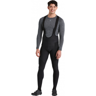 Specialized SL Pro THERMINAL dviratininko kelnės