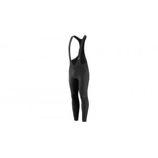 Specialized THERMINAL RBX Sport dviratininko kelnės, be paminkštinimo