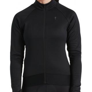 Specialized RBX Expert Thermal moteriški dviratininko marškinėliai, Black