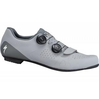 Specialized TORCH 3.0 plentiniai dviratininko bateliai, Cool Grey/Slate