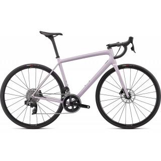 SPECIALIZED AETHOS COMP plento dviratis / Gloss Clay
