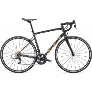 SPECIALIZED ALLEZ ELITE plento dviratis / Satin Black