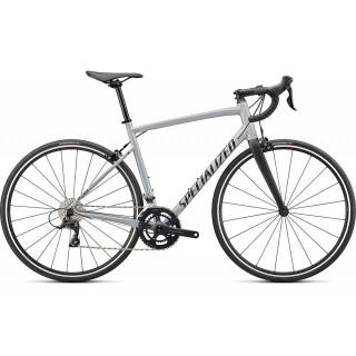 SPECIALIZED ALLEZ SPORT plento dviratis / Gloss Dove Grey