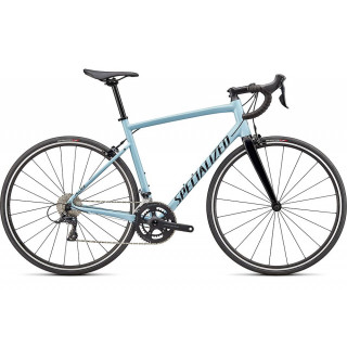 SPECIALIZED ALLEZ SPORT plento dviratis / Gloss Arctic Blue