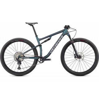 SPECIALIZED EPIC COMP kalnų dviratis / Satin Carbon