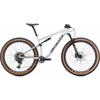 SPECIALIZED EPIC PRO kalnų dviratis / Gloss Abalone
