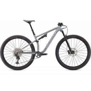 SPECIALIZED EPIC EVO kalnų dviratis / Cool Grey