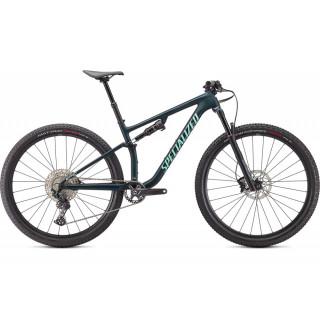 SPECIALIZED EPIC EVO kalnų dviratis / Forest Green