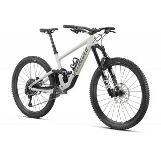 SPECIALIZED ENDURO EXPERT kalnų dviratis / Gloss White
