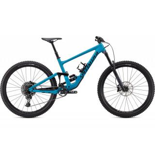 SPECIALIZED ENDURO COMP kalnų dviratis / Aqua