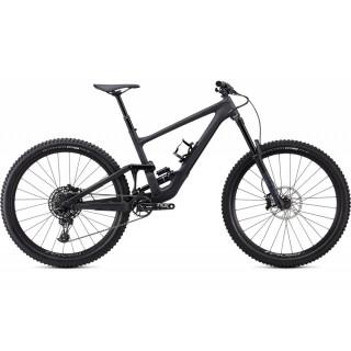 SPECIALIZED ENDURO COMP kalnų dviratis / Black