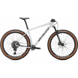 SPECIALIZED EPIC HARDTAIL PRO kalnų dviratis / Gloss Abalone