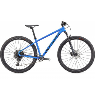 SPECIALIZED ROCKHOPPER EXPERT 29 kalnų dviratis / Sky Blue