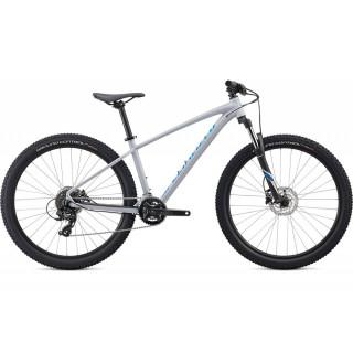 SPECIALIZED PITCH 27,5 kalnų dviratis - 2020