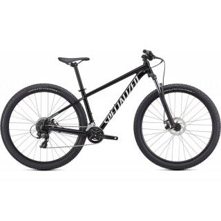 SPECIALIZED ROCKHOPPER 26 -kalnų dviratis  / Black