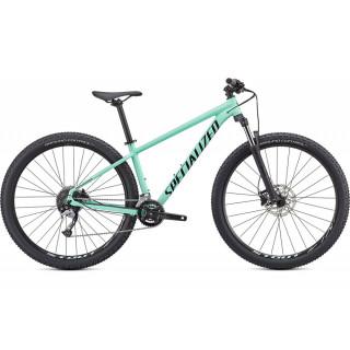 SPECIALIZED ROCKHOPPER COMP 27.5 -kalnų dviratis / Mint