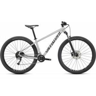 SPECIALIZED ROCKHOPPER COMP 29 -kalnų dviratis / Silver
