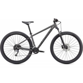 SPECIALIZED ROCKHOPPER COMP 29 -kalnų dviratis / Smoke