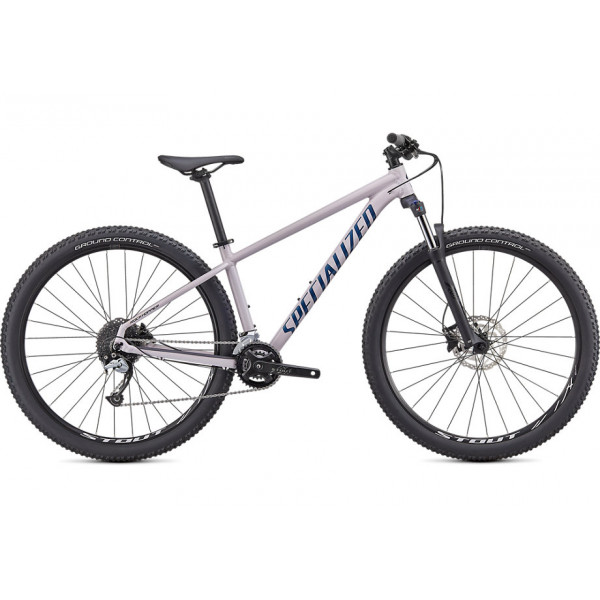 SPECIALIZED ROCKHOPPER COMP 29 -kalnų dviratis / Gloss Clay