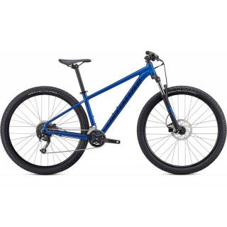 SPECIALIZED ROCKHOPPER SPORT 27.5 -kalnų dviratis / Blue