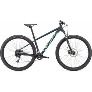 SPECIALIZED ROCKHOPPER SPORT 27.5 -kalnų dviratis / Forest Green