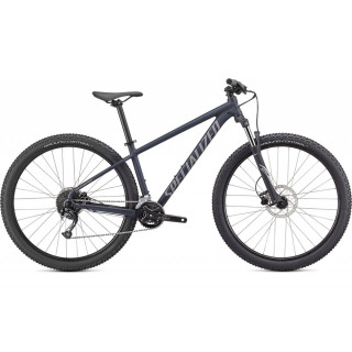 SPECIALIZED ROCKHOPPER SPORT 29 -kalnų dviratis / Satin Slate