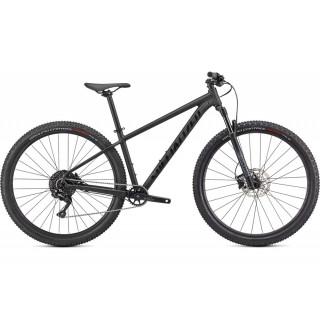 SPECIALIZED ROCKHOPPER ELITE 29 -kalnų dviratis / Black