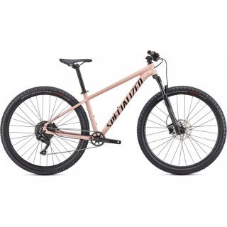 SPECIALIZED ROCKHOPPER ELITE 29 -kalnų dviratis / Gloss Blush