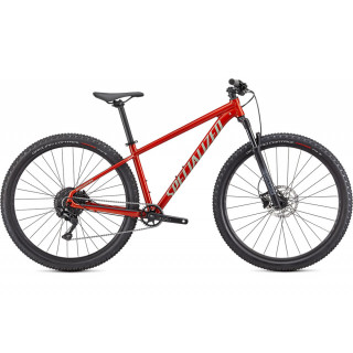 SPECIALIZED ROCKHOPPER ELITE 29 -kalnų dviratis / Redwood