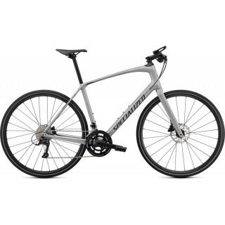 SPECIALIZED SIRRUS 4.0 fitness dviratis