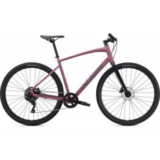 SPECIALIZED SIRRUS X 3.0 fitness dviratis