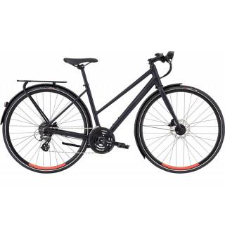 SPECIALIZED SIRRUS STEP-THROUGH EQ – BLACK TOP LTD fitness dviratis