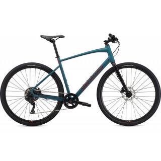 SPECIALIZED SIRRUS X 2.0 fitness dviratis