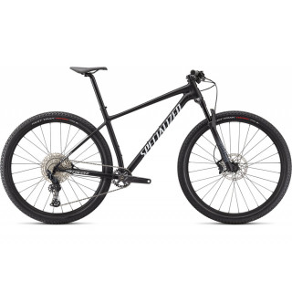 SPECIALIZED CHISEL COMP kalnų dviratis / Gloss Black