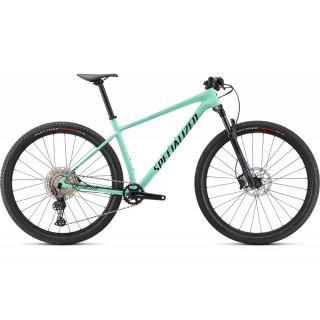 SPECIALIZED CHISEL kalnų dviratis / Gloss Oasis