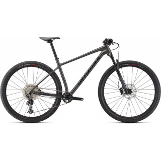 SPECIALIZED CHISEL kalnų dviratis / Satin Gloss Smoke
