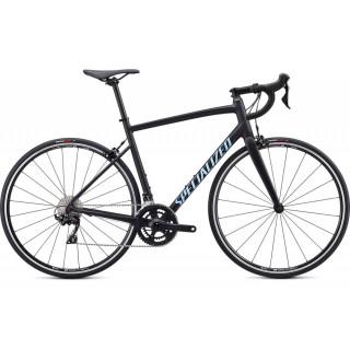 SPECIALIZED ALLEZ ELITE plento dviratis / Black