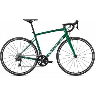 SPECIALIZED ALLEZ ELITE plento dviratis / Gloss Green