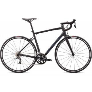 SPECIALIZED ALLEZ plento dviratis / Black