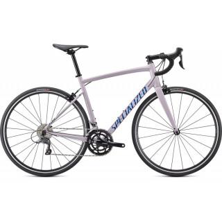 SPECIALIZED ALLEZ plento dviratis / Gloss Clay