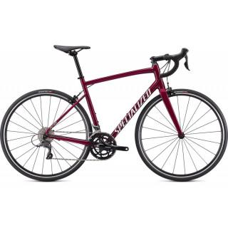 SPECIALIZED ALLEZ plento dviratis / Raspberry