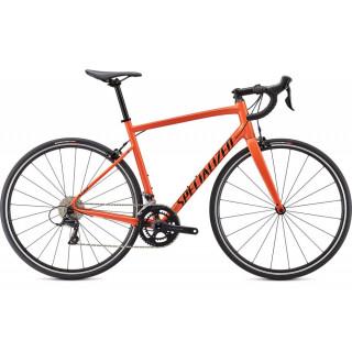 SPECIALIZED ALLEZ SPORT plento dviratis / Gloss Blaze