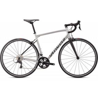 SPECIALIZED ALLEZ SPORT plento dviratis / Grey