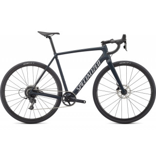 SPECIALIZED CRUX krosinis dviratis / Forest Green