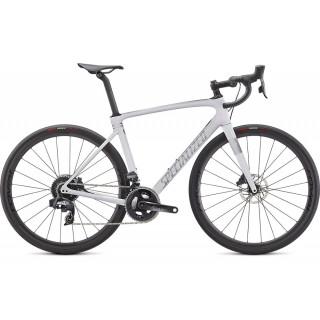 SPECIALIZED ROUBAIX PRO plento dviratis / Abalone