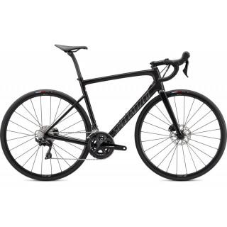SPECIALIZED TARMAC SL6 SPORT plento dviratis / Black
